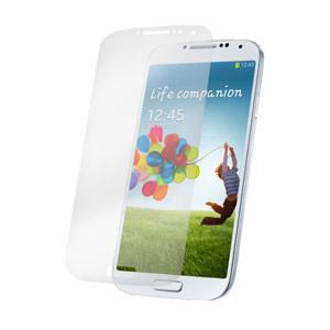 Film de protection écran pour Samsung Galaxy S IV