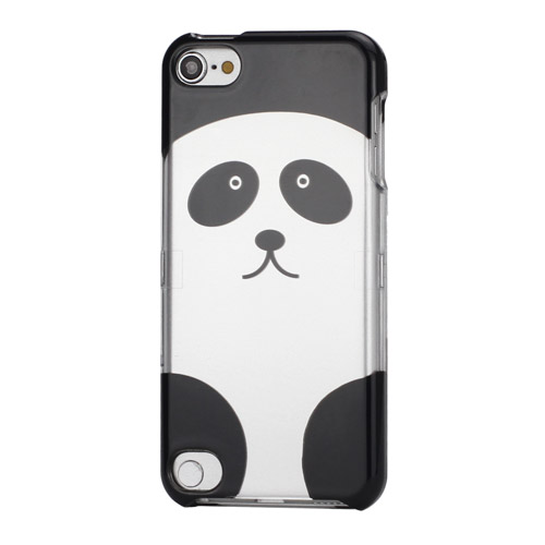 Coque iPod Touch 5 Panda