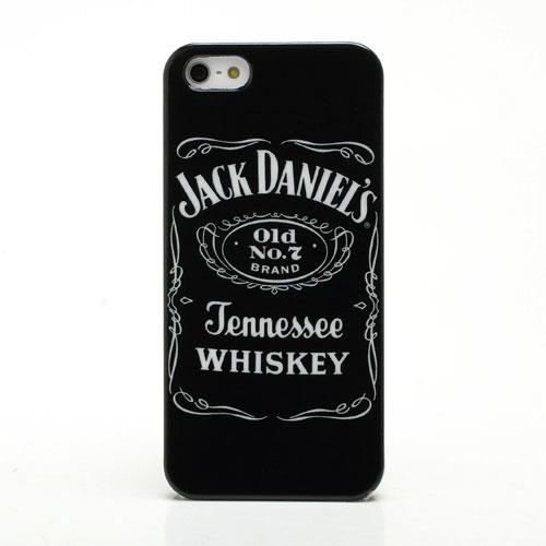 Coque Jack Daniels Iphone