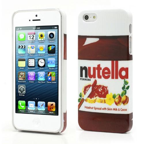 elgiganten iphone 5c