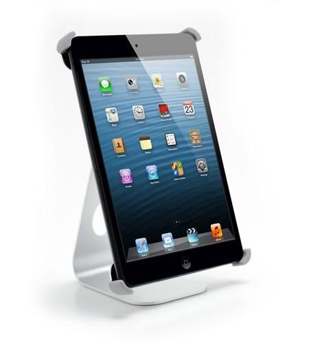 Station d'Accueil en Aluminium pour iPad Mini