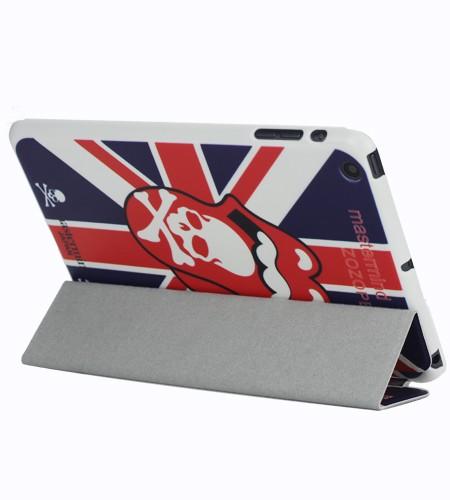 Smart Case iPad Mini Rolling Stones