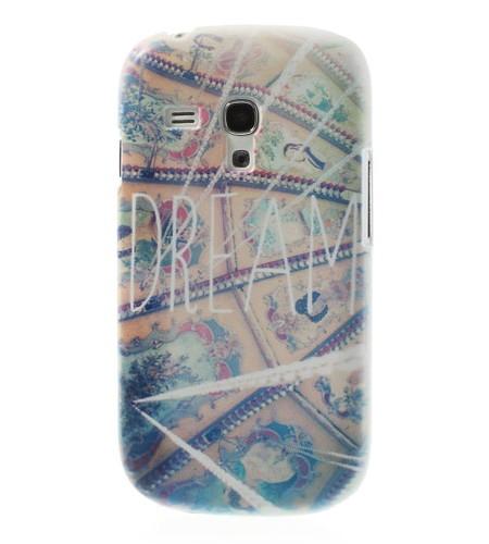 Coque Samsung Galaxy S3 Mini Dream