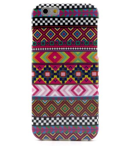 Coque iPhone 6 Aztèque Tribal Originale