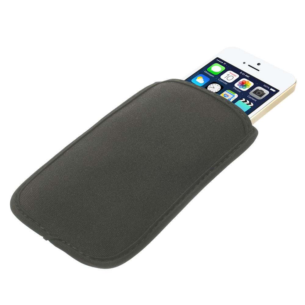 Housse pour iphone 6 plus noir ma for Housse iphone 6 s plus