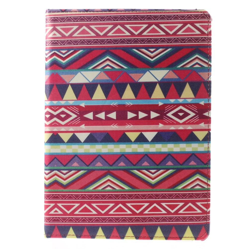 Housse ipad air 2 azt que tribal rose ma for Housse ipad air 2 originale